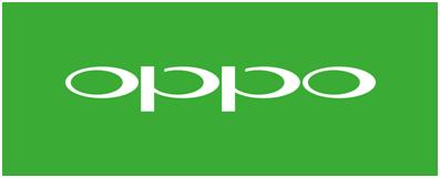 Lowongan Kerja Promotor Smart Phone PT OPPO Indonesia Di Medan