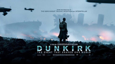 Dunkirk (2017) With Sinhala Sub