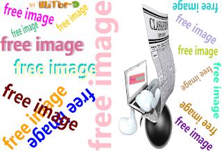 free_image