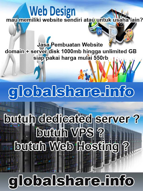 http://globalshare.info/contact.php