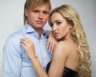 Юлия Исаева: Дмитрий Тарасов развелся с Ольгой Бузовой из-за венерического заболевания