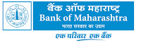 bank-of-maharashtra-recruitment