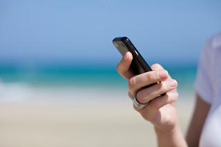 travelblog, travelblogger, mittljuvaheminsta, mitt ljuva hem, resblogg, res influencer, influencer göteborg, influencer västra götaland, roaming på resa, mobil roaming, stänga av roaming, mobilen utomlands,
