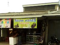 "Servis Jam ""Putra Asgar"" Wisma Jaya, Duren Jaya, Bekasi Timur"