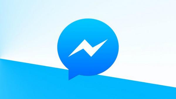 فيسبوك مسنجر يحتوي على ما يزيد عن 11.000 روبوت للدردشة الأتوماتيكية