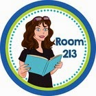 https://www.teacherspayteachers.com/Store/Room-213