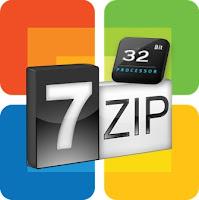 http://d.7-zip.org/a/7z1514.exe