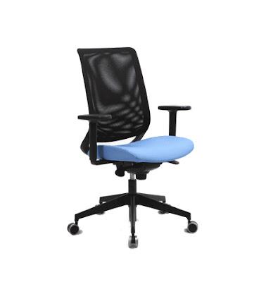 burosit, bürosit, fileli koltuk, makam koltuğu, müdür koltuğu, reflex, yönetici koltuğu, senkron mekanizmalı, t kol