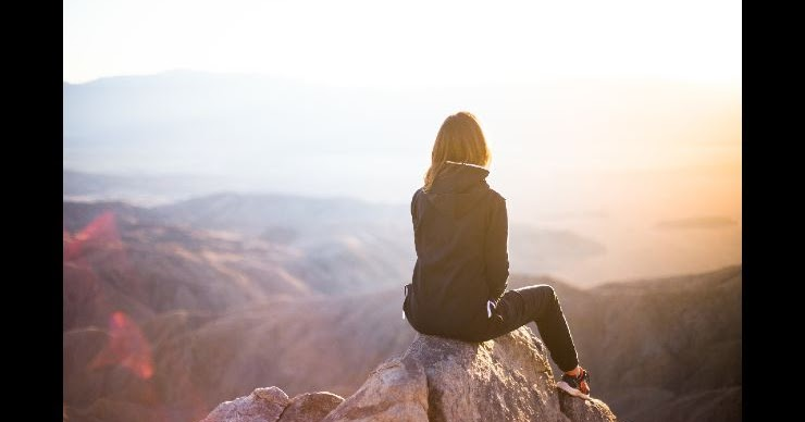 Simple Strategies for Finding Your Purpose in Life