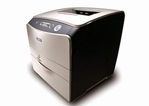 epson aculaser c1100 photoconductor