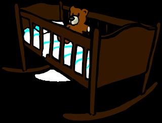 Matratzen test wiegenmatratze test kotest empfiehlt for Stiftung warentest babymatratzen