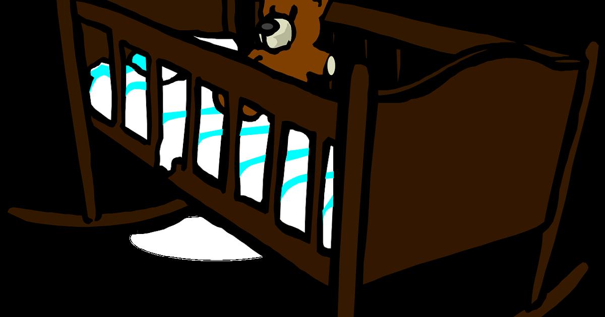 matratzen test wiegenmatratze test kotest empfiehlt 2018 folgende babymatratzen. Black Bedroom Furniture Sets. Home Design Ideas