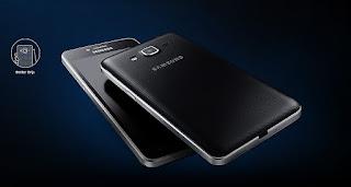 Harga dan Spesifikasi Handphone Samsung Galaxy J2 Prime
