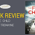 Book Review: The Fire Child by S K Tremayne