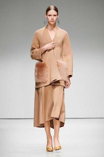 ropa otoño invierno 2016