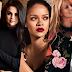 TOP 10: Albuns mais aguardados pelos fãs de música pop em 2019