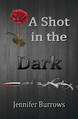 A Shot In The Dark Nov 2-11th