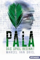 http://www.amazon.de/Pala-Das-Spiel-beginnt-Band/dp/3841503535/ref=sr_1_1_twi_per_1?ie=UTF8&qid=1459609185&sr=8-1&keywords=Pala