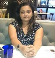 11. Heena Shah | ClickNJoin.in