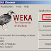 Weka - Information Gain and Gain Ratio Using Soybean Database
