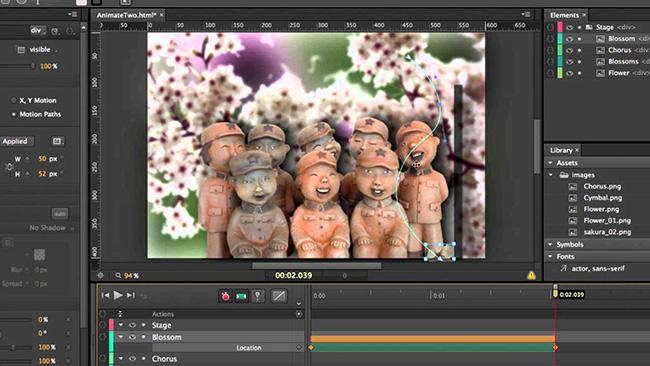 Adobe animate cc free download full version for windows 10