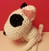 http://www.ravelry.com/patterns/library/little-bull-terrier
