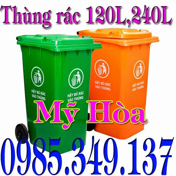 thùng-rác-240 lít
