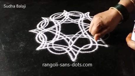 Iyengar-padi-kolam-designs-1af.png