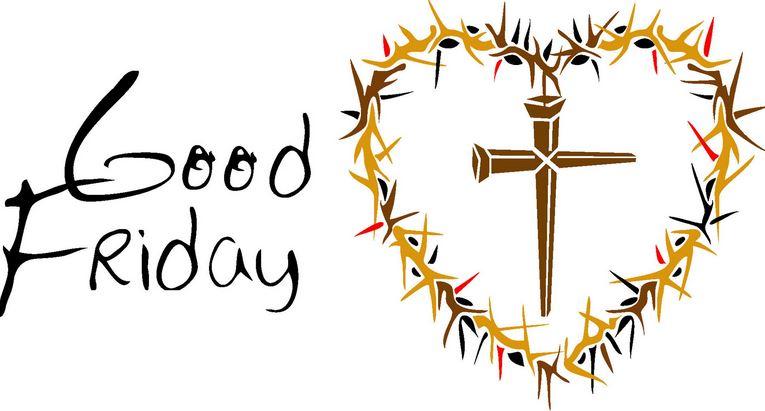 Calendar Good Friday : Good friday calendar date