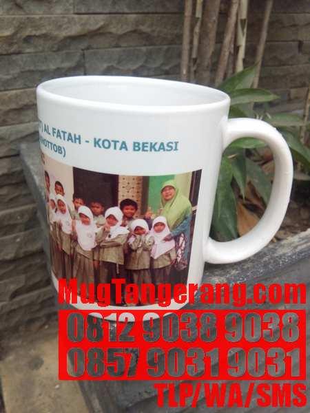 HARGA TUMBLER STARBUCKS DI BELANDA JAKARTA