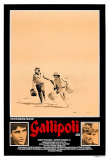 Film Terbaik Tentang Perang Dunia Pertama