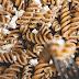 ΓΙΑ ΜΙΑ ΖΩΗ ΜΕ ΛΙΓΟΤΕΡΑ ΧΗΜΙΚΑ & ΠΕΡΙΣΣΟΤΕΡΗ ΥΓΕΙΑ - Προτάσεις για τα Τρόφιμα
