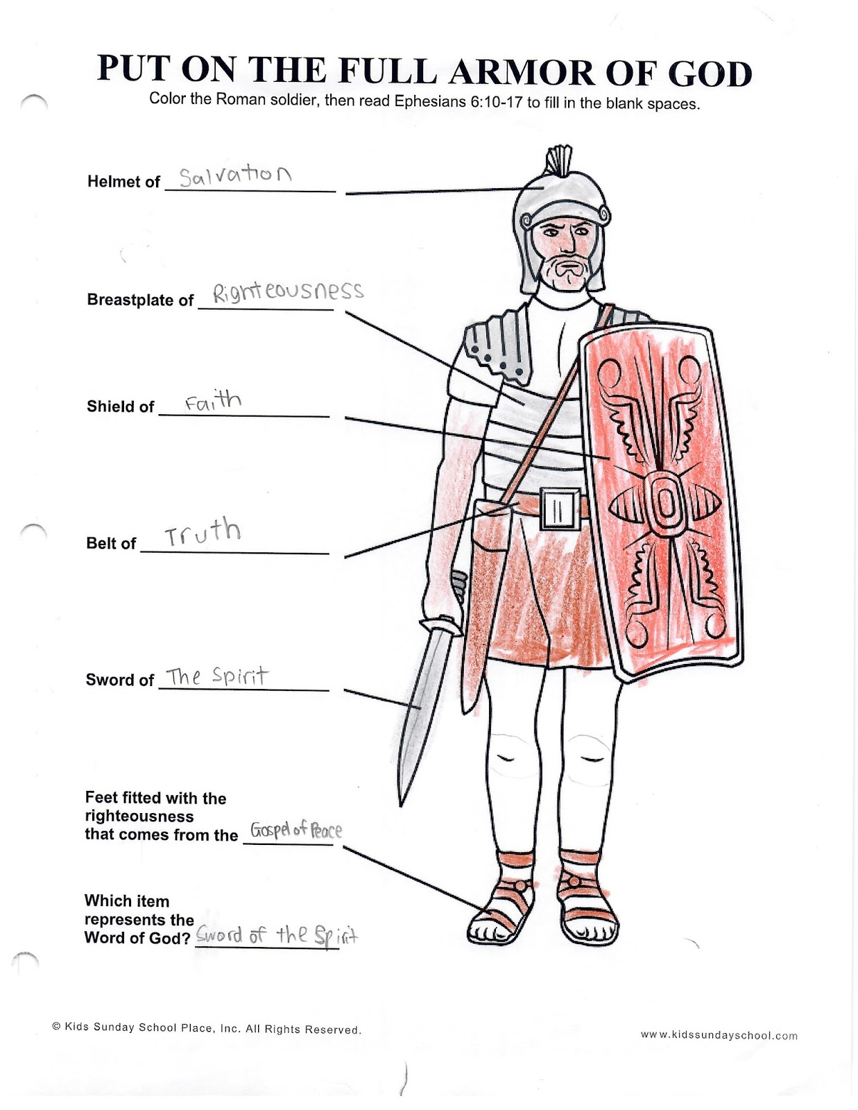 Home Su Cool 1st Grade Rome To Reformation Week 8 Roman