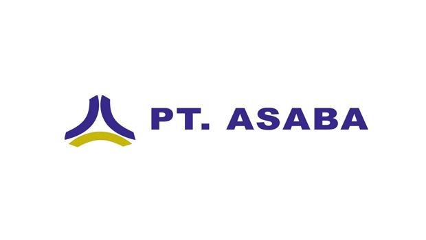 Lowongan Kerja PT Asaba Metal Industri Kawasan Jababekar