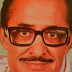 Nasir Hussain actor, movies, age, wiki, biography