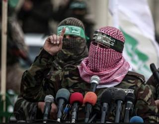 خوف إسرائيلي من نشر صور أفراد الوحدة الخاصة في عملية خانيونس جنوب القطاع