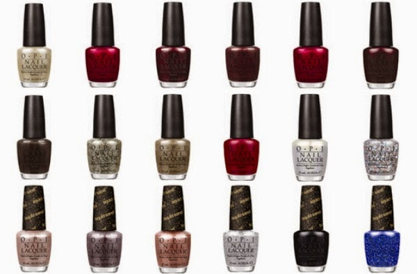 Best Nail Polish Colors For Spring 2015  best nails colors
