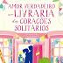Editora Verus lançará em Março, Amor Verdadeiro Na Livraria Dos Corações Solitários, de Annie Darling
