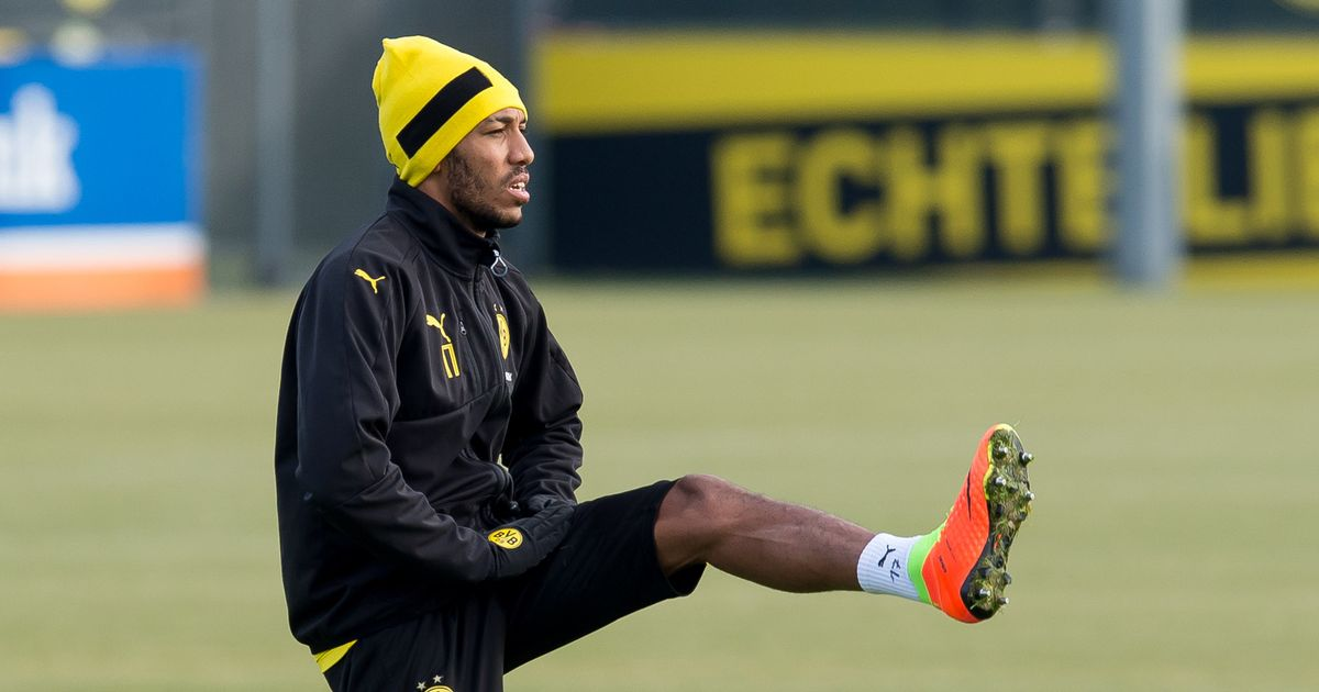 Dortmund-loai-Aubameyang-giua-tin-don-lien-quan-toi-Arsenal-1