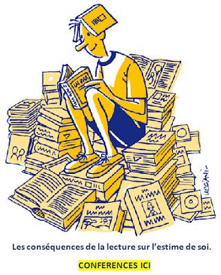 http://lemylemanecoco.blogspot.fr/p/blog-page.html