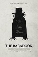 Babadook (2014) online y gratis