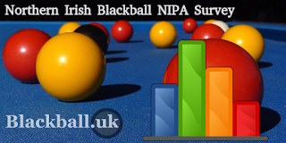 ireland blackball pool nipa survey