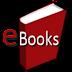 Download Ebook Bisnis Gratis | Belajar dari Ahlinya