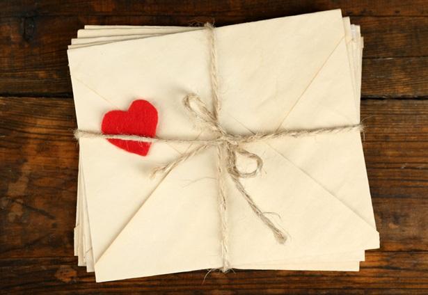 duygusal aşk şiirleri