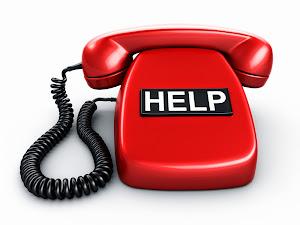 Telepon Darurat