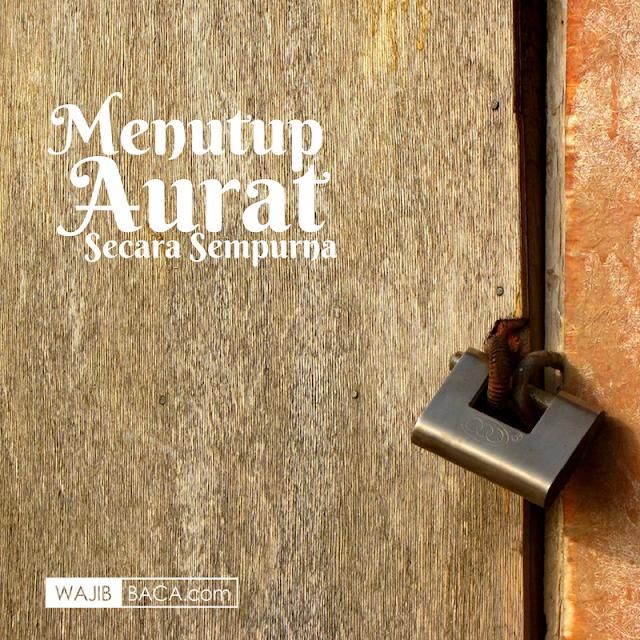 Tatacara Pergaulan dalam Islam, Simak Bagaimana Cara Mengenal Satu Sama Lain yang Baik