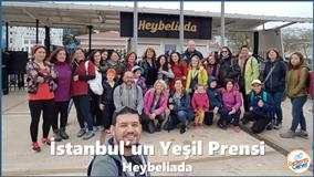 heybeliada-gezisi