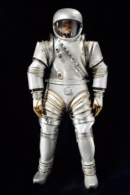 Tranquility Base: Do You Need to Wear a Spacesuit on the Moon?