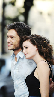 10 things to look out for in a man, Relationship