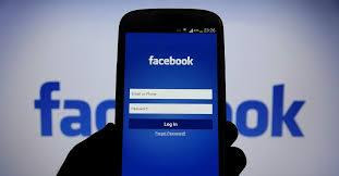 How to Delete Your Phone Number from Facebook